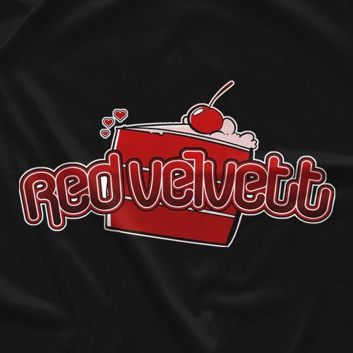 Serve It Up RV YOU! T-shirt