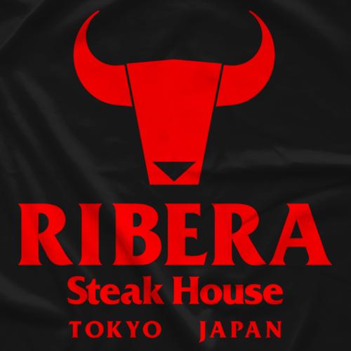 Ribera Classic Red