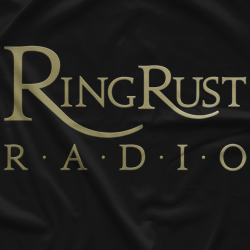 Ring Rust Royalty