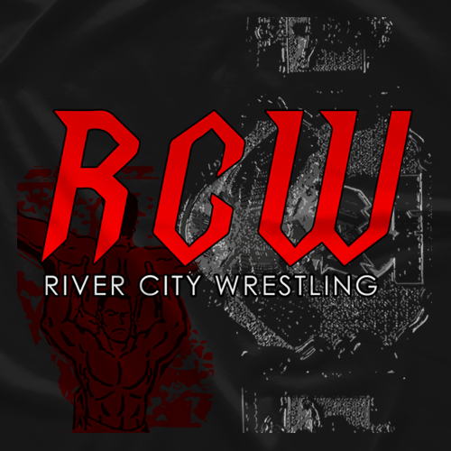RCW Graphic