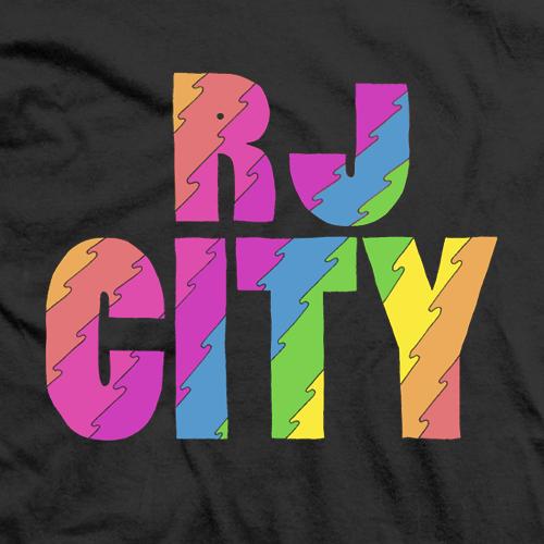 Broad RJ City