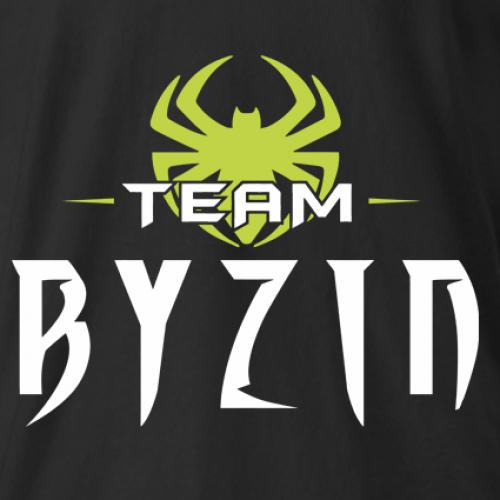Team Ryzin