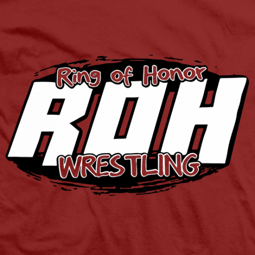 ROH Circle