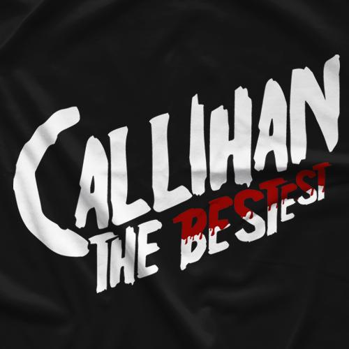 The Bestest T-shirt