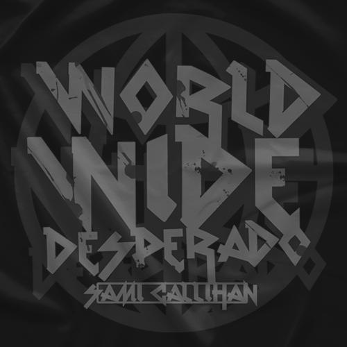 Worldwide Desperado
