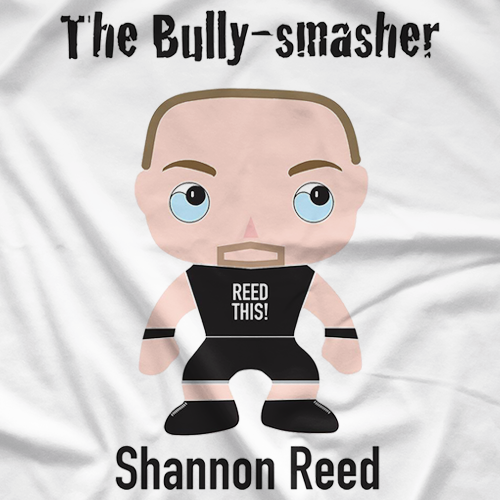 Bully Smasher