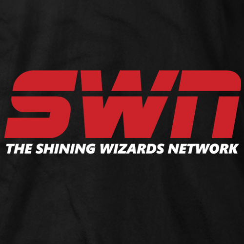 SWN Sports Network