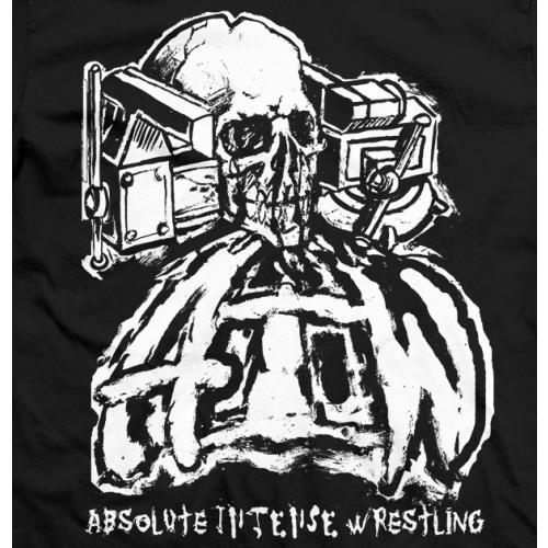 AIW Skull