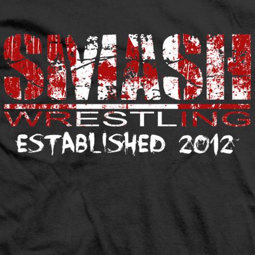 Smash Canada