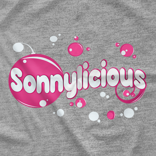 Sonnylicious 2
