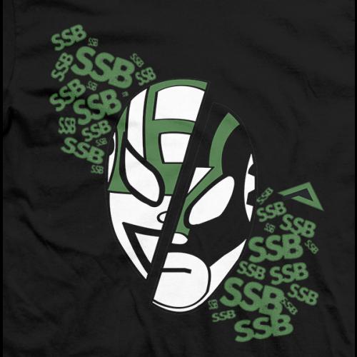 Green SSB