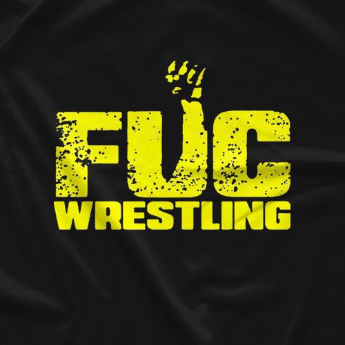 Classic FUC Wrestling
