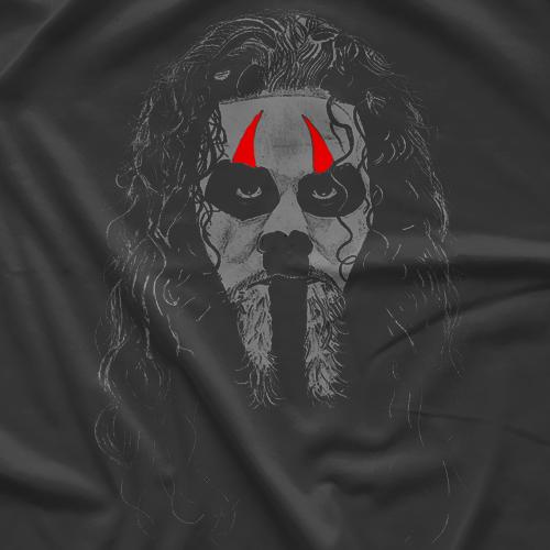 Tonga Time T-shirt