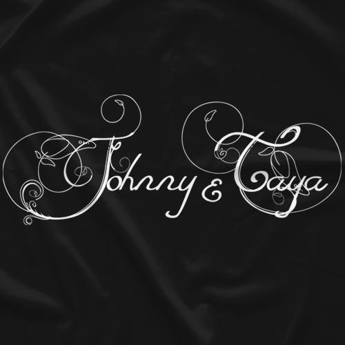 Johnny & Taya