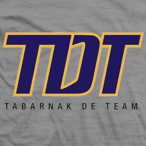 TDT Original