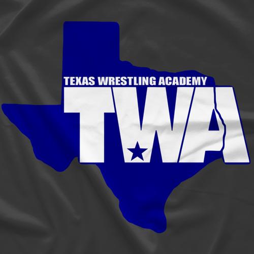 TWA Texas