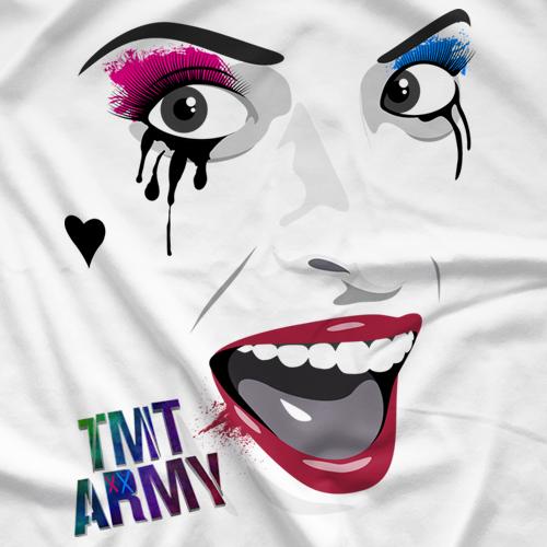 TMT Army