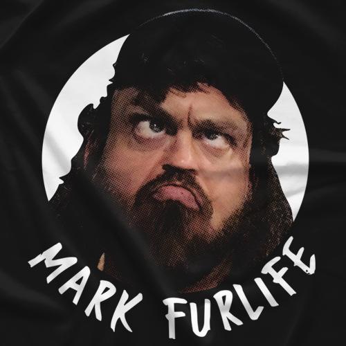 Mark Furlife