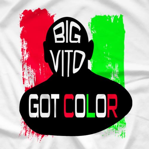 Got Color