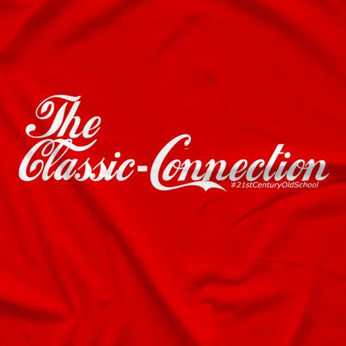 Classic Cola