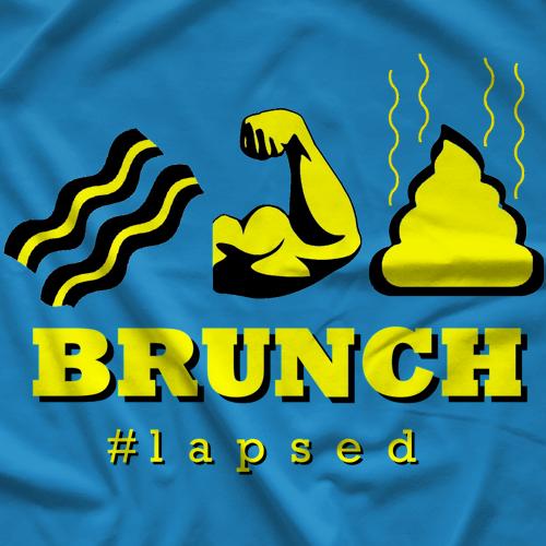 Lapsed Brunch
