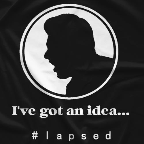 I've Got an Idea