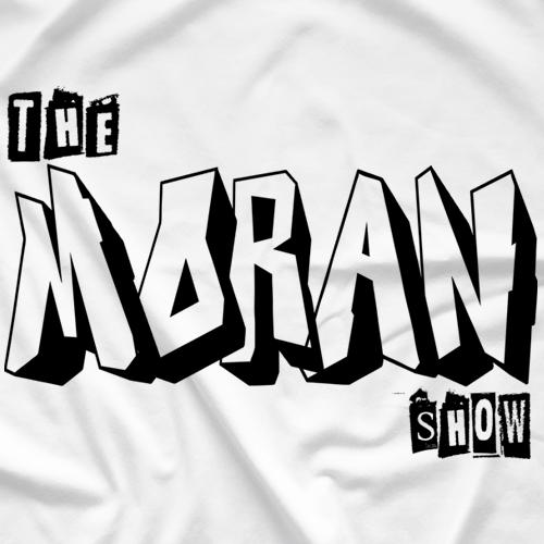 The Moran Show