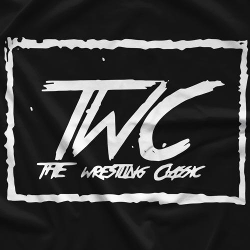 The Wrestling Classic TWC 4-Life T-shirt