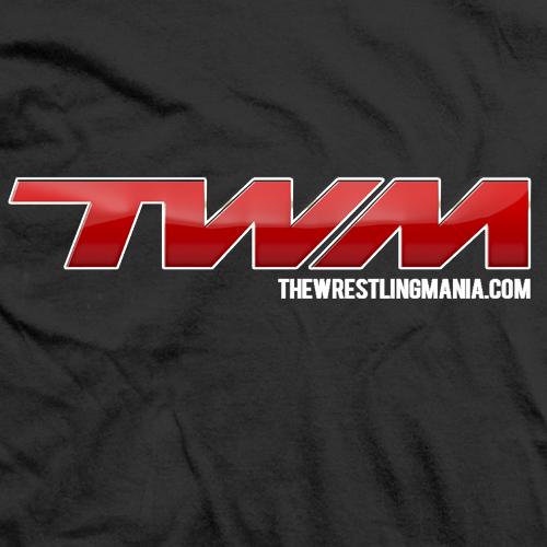 The Wrestling Mania
