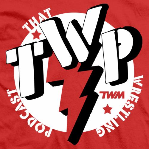 That Wrestling Podcast