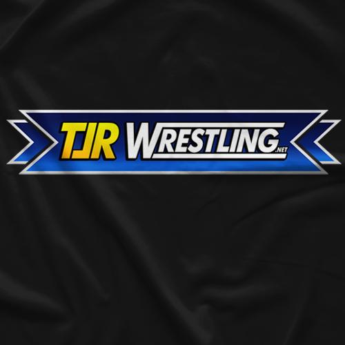 TJRWrestling Main