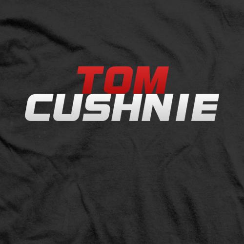 Tom Cushnie