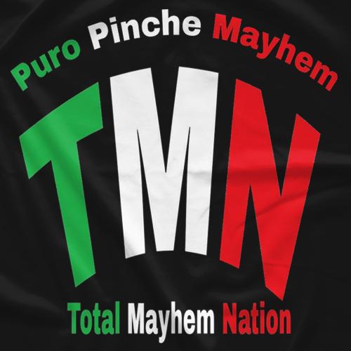 TMNPPM