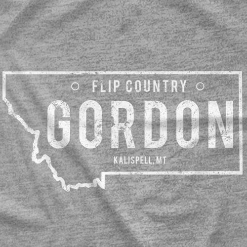 Flip Montana