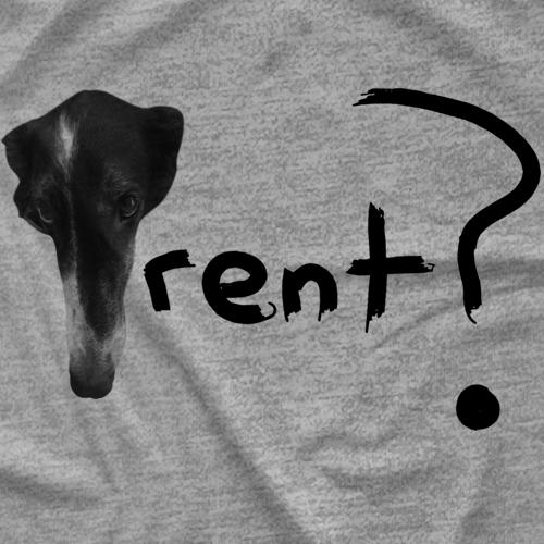 Trenty Dog