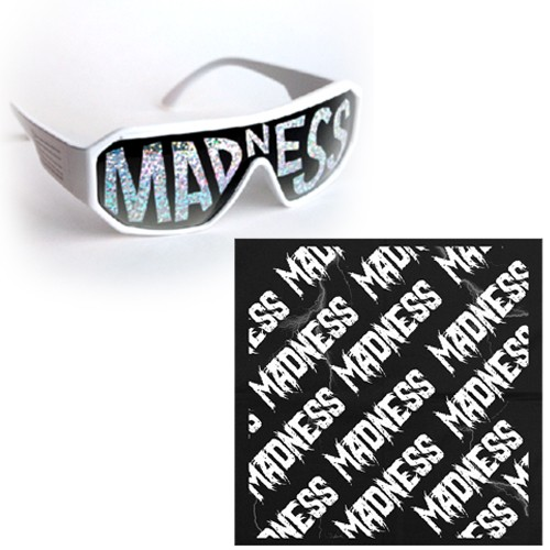 Macho Man Madness Package