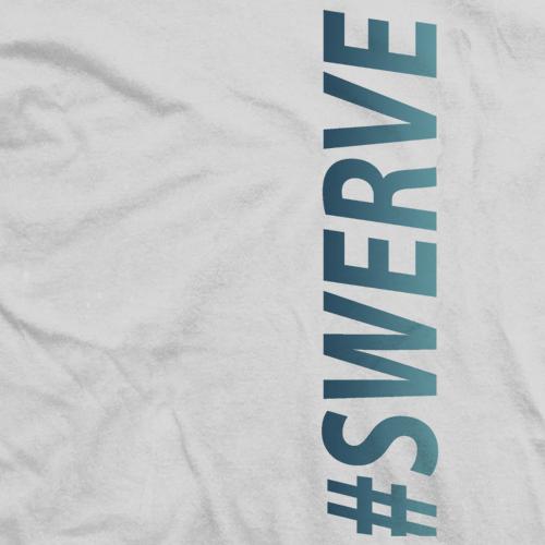 Vince Russo Swerve T-shirt