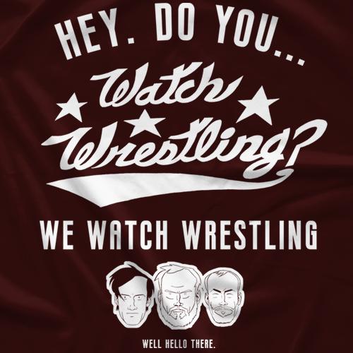 Do You Watch