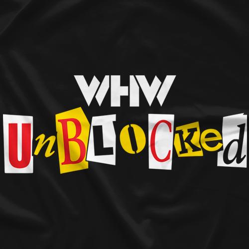 WHW Unblocked
