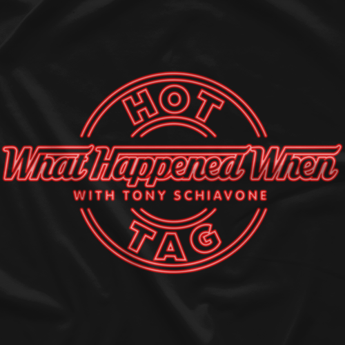 Hot Tag