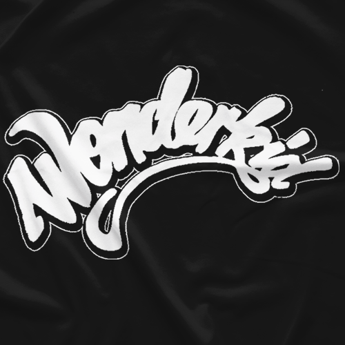 Wonderkid Logo