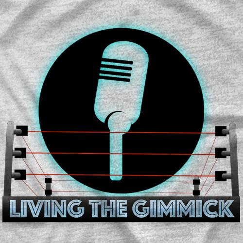 Living The Gimmick