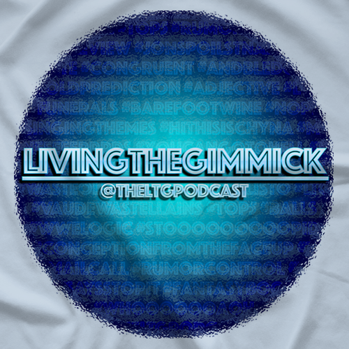 Live the Gimmick With Us