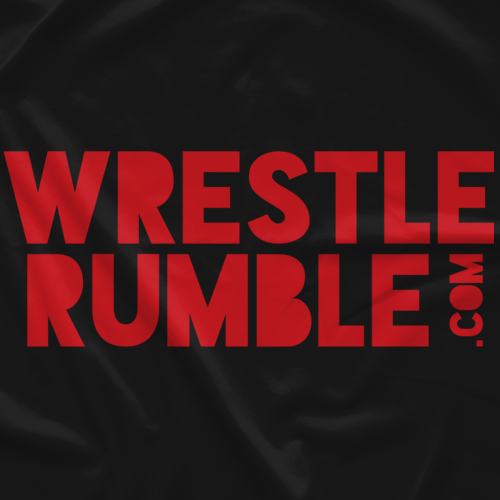 WrestleRumble