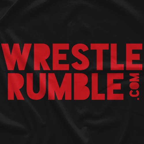 WrestleRumble