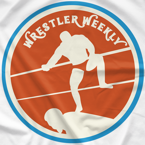 Wrestler Weekly
