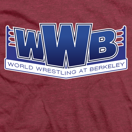 WWB Red