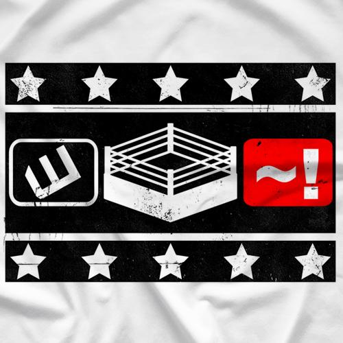 Post image of Wrestling Observer Newsletter Awards 2016