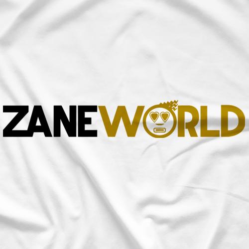 Zane World