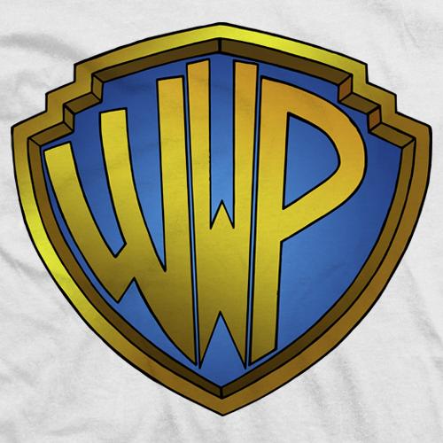 WWP Bros